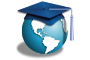 admission Clearwater Academy International