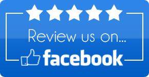 review facebook Write a Review