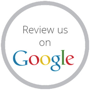 review us on google Write a Review